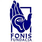 Fundacja Fonis